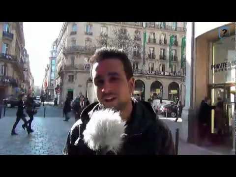 Trouver l amour Sur Badoo en 1 clic gratuit sis72 vue a la tvde YouTube · Durée:  20 secondes