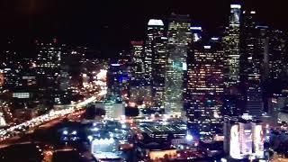 Video Lupe Fiasco - KJazz download MP3, 3GP, MP4, WEBM, AVI, FLV Agustus 2018