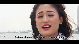 LSISTA - Ninggal Rabi (Official Video)