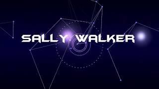 Baixar Sally Walker lyrics | Iggy Azalea Sally Walker