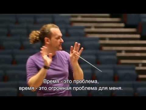 Yuri Medianik