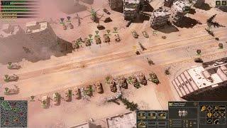 Сирия: Русская буря. Пригороды Дамаска! (Бронетанковый батальон в деле! прикрытие МИ-17