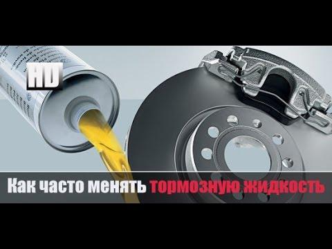 Установка для замены тормозной жидкости | Приспособление/оборудование/аппарат для тормозной жидкости