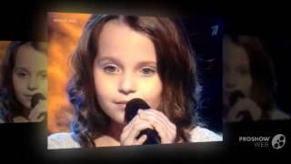 Обучение вокалу онлайн бесплатно! QytdqZvGgiieNux