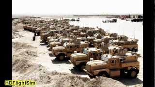 Egyptian Armed Forces القوات المسلحة المصرية