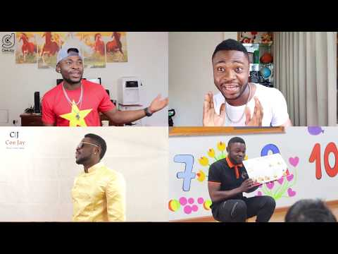 A day the life of Cee Jay in Vietnam | CEE JAY OFFICIAL #CeeJay #CoXplore #freelancer