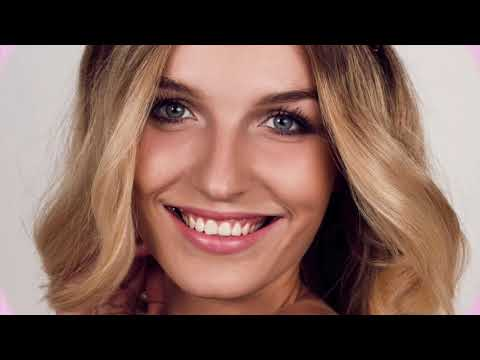 Beautiful Slovak Girls - Beautiful Slovak Women