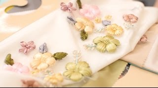видео Купить ткани для пальто в интернет магазине Fashion Fabric