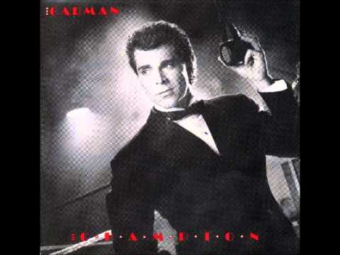 Carman - Revive Us, Oh Lord