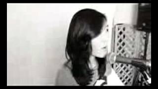 * MEGAN LEE *  ~ TAYLOR SWIFT Feat THE CIVIL WARS  COVER  ~ SAFE And SOUND