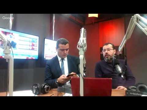 BloombergHt Radyo