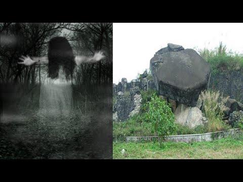 """Tiếng khóc than """"oan hồn"""" trong ngôi mộ tập thể kỳ bí ở VN"""