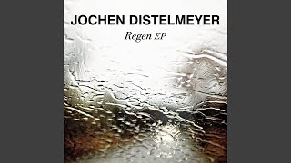 Regen (Daniel Florey Remix)