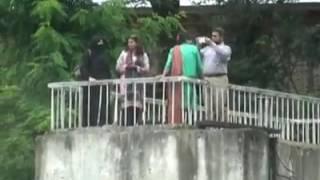 Kundal Shahi Waterfall
