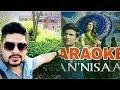 Jaan Nisaar (Kedarnath) - Lyrical video     Arijit Singh