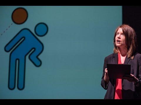 Trauma as Peril and Potential in Schools — Elizabeth Dutro