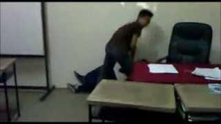HUTAN MELINTANG KES BULI (OFFICAL VIDEO) PART 1