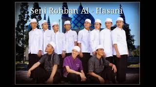 Gambar cover Al Hasani - Sholawat Mudoriah