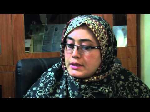 Provincial Debate on Polio Vaccination - BBC Media Action