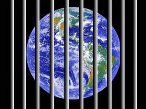Download Youtube: Is Earth really a Prison Planet?