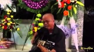 Ba Nén Hương Trầm -Tùng Chùa  YouTube