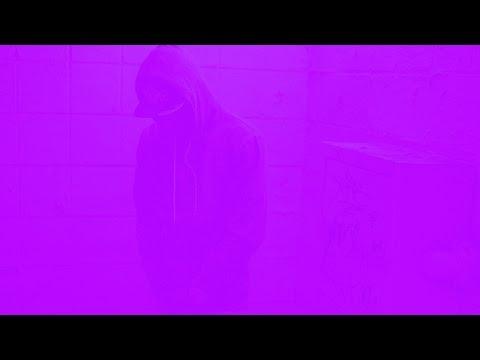 Bryson Tiller x Drake Type Beat - All of...