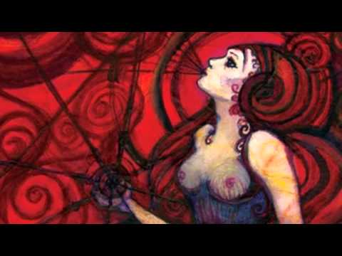 Nachtmystium - Epitaph For a Dying Star
