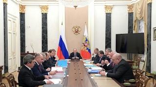 видео Автокредиты в Украине в 2012 году станут доступнее, а предложения банков – выгоднее