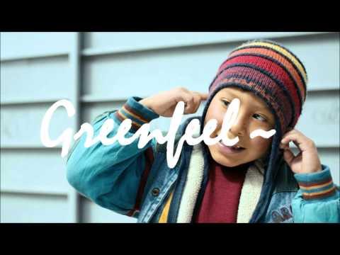 Naughty Boy feat. Sam Smith -  La La La ( Shahaf Moran Extended )