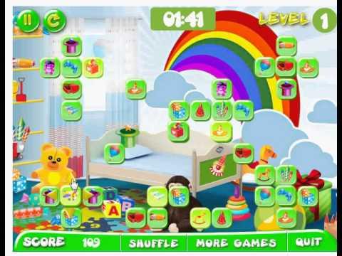 Happy Kid -เกมส์250 เกมส์มันส์ๆ