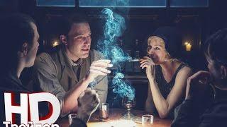 Закон ночи — #2 Официальный трейлер (2017)