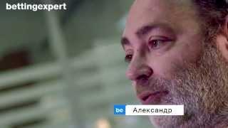 Ставки на бокс с Александром Беленьким: как сдают бои глупые и умные боксеры