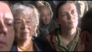 Жить сначала (история зечки) 1 серия