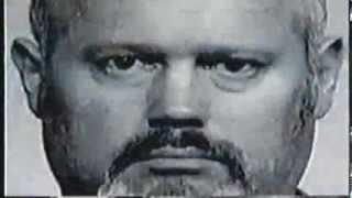 The Zodiac Killer : Case Reopened Crime - Full Documentary