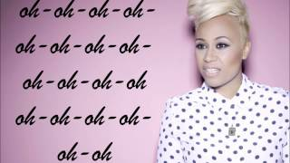 Read All About It (Part 3) - Emeli Sande (Lyrics)