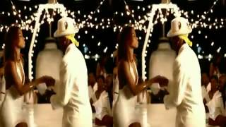 R  Kelly Step In The Name Of Love   YouTube1