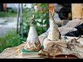Поделки - Поделки народа ханты, сувениры, игрушки, головоломки