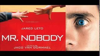 Video Mr Nobody Film (2009) OST Compilation Full download MP3, 3GP, MP4, WEBM, AVI, FLV Desember 2017