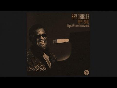 Ray Charles - I Got A Woman (1954)