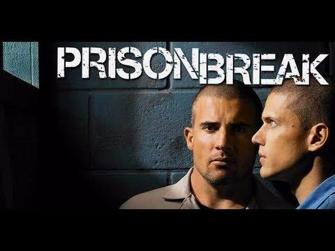 prison break saison 5 francais. Black Bedroom Furniture Sets. Home Design Ideas