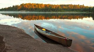 The Best Places to Visit in Minnesota, USA