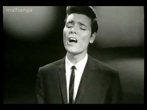 Cliff Richard - Constantly (L'edera)