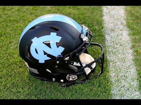Why did no one flag UNC's bogus classes?