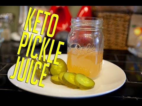 keto-pickle-juice