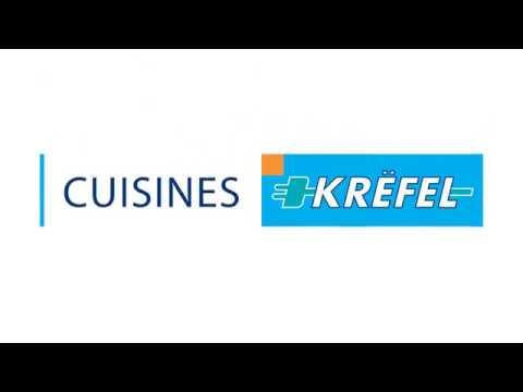 Soldes Chez Cuisines Krefel Youtube