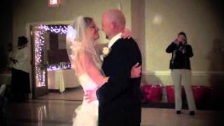 First Dance - Amazed  - Lonestar