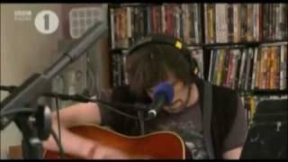 Kasabian - the sweet escape(Gwen Stefani cover)