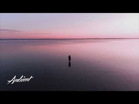 Vincent DiFrancesco - Show Me A Sweet Dawn