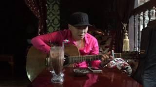 Em cứ đi đi - Khắc Việt ( Guitar cover )