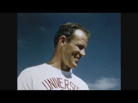 History of Oklahoma Football Part II Trailer